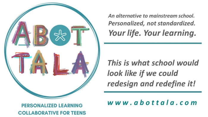 abot tala - game changer in education