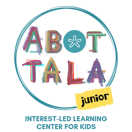 abot tala junior logo